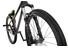 NS Bikes Metropolis 2 MTB Hardtail grå/sort